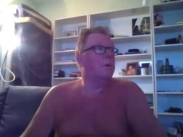 [06-06-20] berra3232 private show from Chaturbate.com