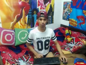 [26-04-19] cody_lovex record public webcam from Chaturbate