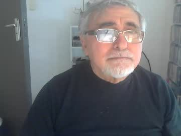 [13-08-20] fithairydad chaturbate video