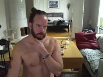 [05-12-20] rickyrich222 show with cum from Chaturbate.com