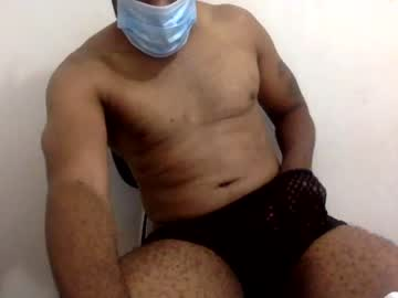 [14-07-20] shaunposerxxxx show with toys from Chaturbate.com