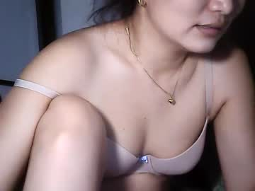 [27-10-20] hottest_asias1 private from Chaturbate.com