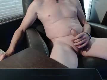 [28-02-20] john51455 public show from Chaturbate