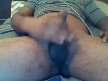 [30-04-20] lookting show with toys from Chaturbate