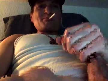[27-01-21] rjlongdicku video with toys