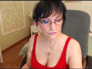 cindycreamyy chaturbate