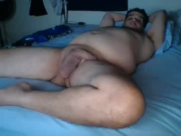 [26-05-20] mobybigdick69 chaturbate nude