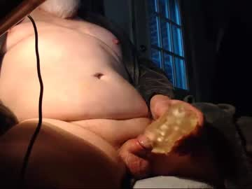 [30-03-19] smallwatcher record public show from Chaturbate