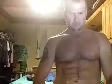 [14-05-20] tallahasman record private show from Chaturbate