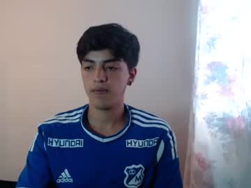 [16-05-21] amber_joe_ private webcam from Chaturbate