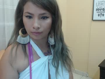 [07-01-20] jazmin_1star private sex show from Chaturbate.com
