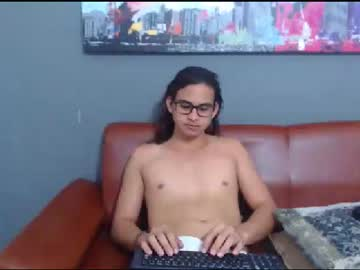 [29-03-19] boytrumpet record webcam show from Chaturbate.com