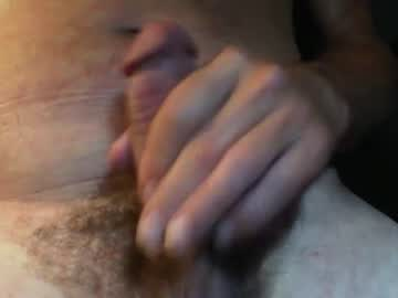 [28-09-20] goodguy01960 record cam video from Chaturbate
