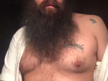 [10-03-20] ryland16511 record public show video from Chaturbate.com