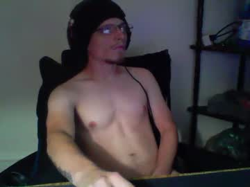 [04-07-20] slip1989 chaturbate webcam video