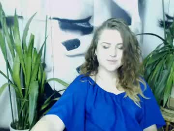 [30-05-19] izabell_1 record video from Chaturbate.com