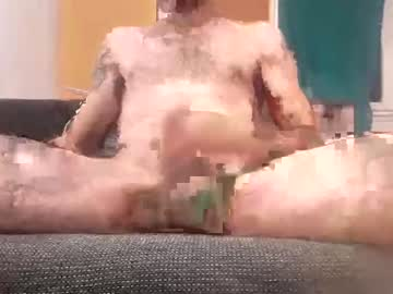 [03-12-20] kosnis record private sex video from Chaturbate