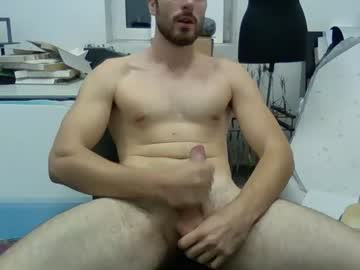 [14-10-19] georgihotboy private from Chaturbate