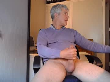 [11-04-19] jolss public show from Chaturbate