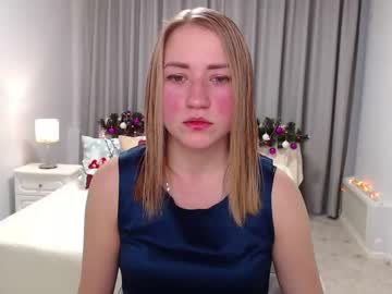 [18-01-21] crazykiss_ella private show from Chaturbate