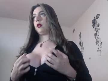 [28-09-21] tinker_exotic1 show with toys from Chaturbate.com