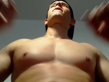 [12-01-21] boykamen record show with toys from Chaturbate.com