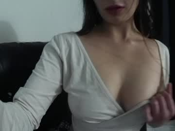 linda_pussyforyou