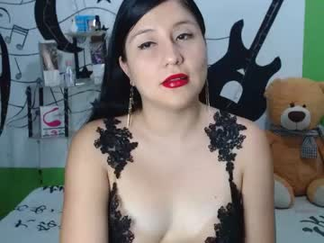 [27-01-21] alixia_squirt blowjob video from Chaturbate