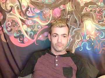 [12-01-20] bouneboune record webcam video from Chaturbate