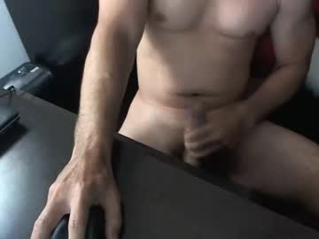 [01-12-20] my84uxxx private sex show from Chaturbate.com
