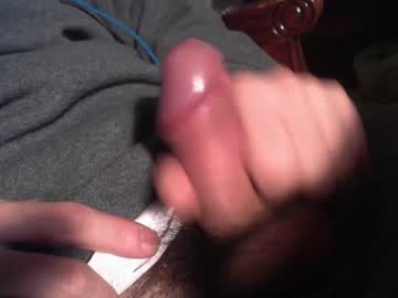 [20-01-20] smallasianman public webcam video from Chaturbate.com