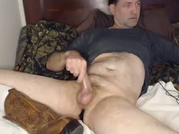 [19-01-21] _justacowboy record show with cum from Chaturbate.com