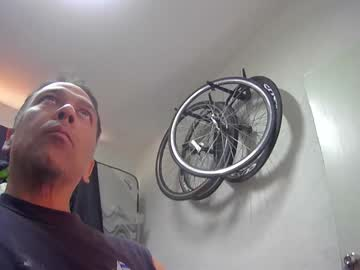 [19-09-21] pmartemo webcam video from Chaturbate