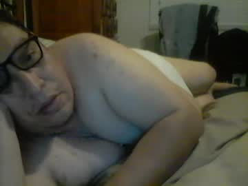 [31-03-20] lordmedi41 record private webcam from Chaturbate.com