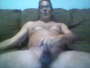 [24-10-21] boltbater video with dildo