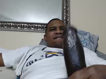 [18-01-21] chocolatebro record cam video from Chaturbate