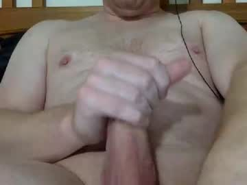 [18-01-20] roostered86 show with toys from Chaturbate