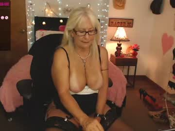[30-04-21] sassythang4u public show from Chaturbate