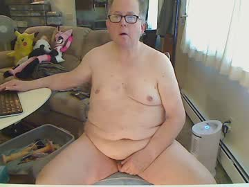 [29-05-20] silverwilly webcam show from Chaturbate