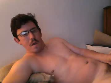 [26-05-20] drewmank0490 private from Chaturbate.com