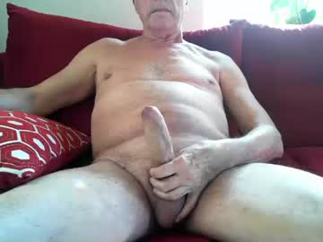 [30-09-20] hohed chaturbate public show video