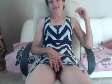 [26-07-19] prretty_irrma_mm_yess dildo