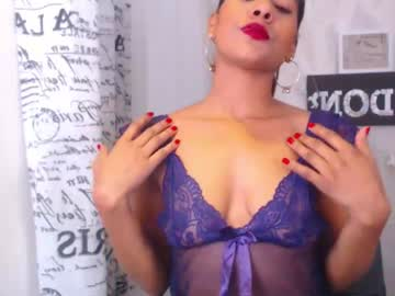 [10-12-19] candellaross record public webcam from Chaturbate.com
