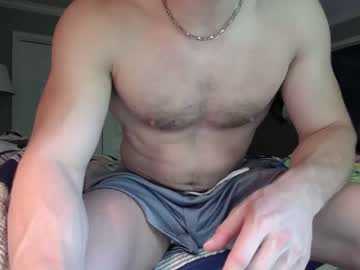 [14-05-19] collegeboy_56 private show from Chaturbate