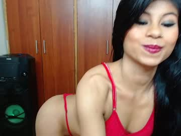[19-01-20] karol_sweet02 record private webcam