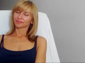 lady_ada record public webcam video from Chaturbate - 24
