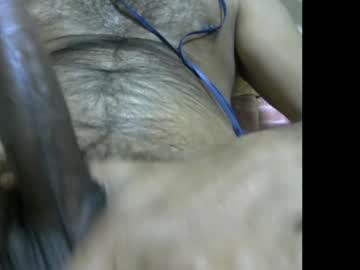 [21-10-21] shyam1523 video with toys from Chaturbate
