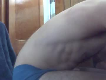 [12-11-19] ghoct91 webcam show from Chaturbate.com