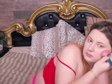 [05-10-20] deborahshow video with toys from Chaturbate