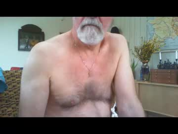 [08-05-20] jeanmichel78 private show from Chaturbate